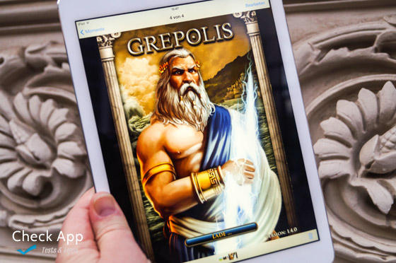 Grepolis_App_iPad_Air