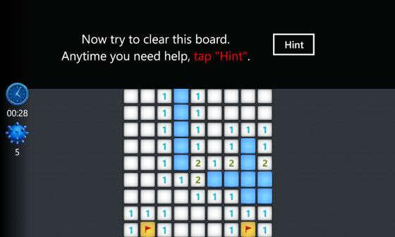 Minesweeper_App