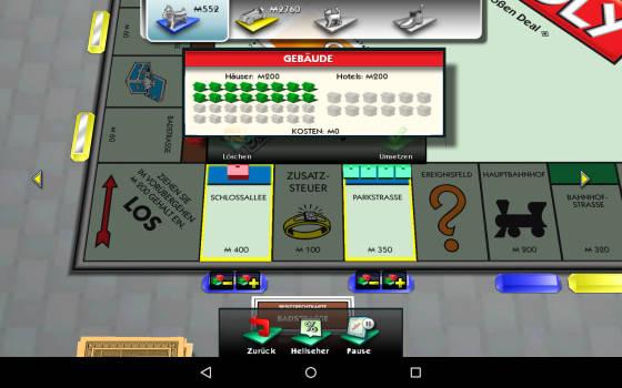 Monopoly_App_Gewinnen