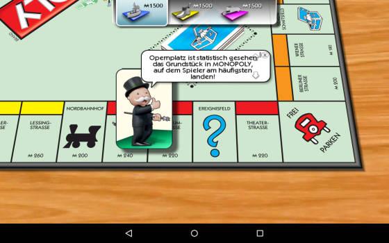 Monopoly_App_Tutorial