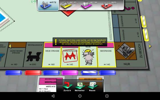 Monopoly_App_Verwaltung
