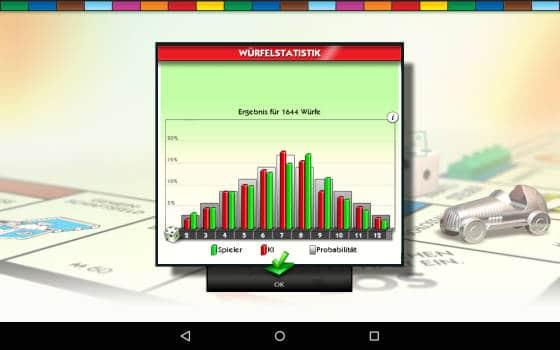 Monopoly_App_Wurfelstatistik
