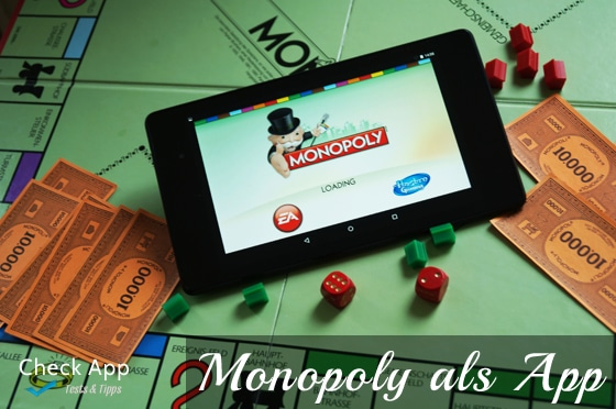 monopoly app android free