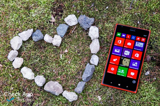 Nokia_Lumia_1520_Heart