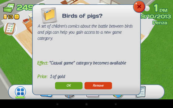 Office_Story_Angry_Birds