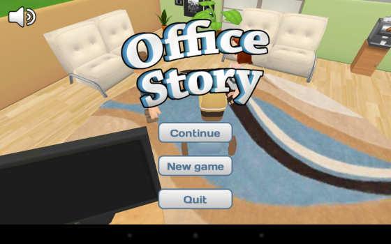 Office_Story_App