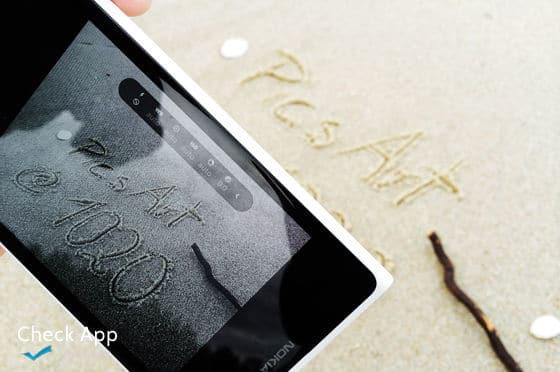 PicsArt_App_Lumia-1020