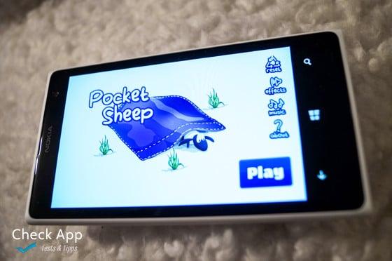 Pocket_Sheep_App