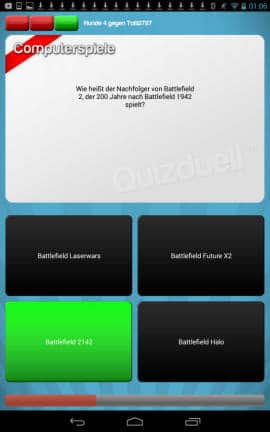 Quizduell_Antwort