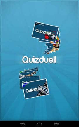 Quizduell_App_Android