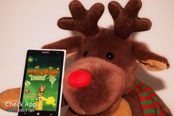 Reindeer_Round-Up_App