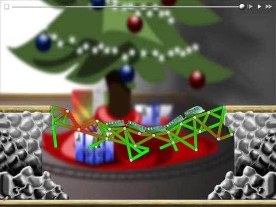 Santas_Engineer
