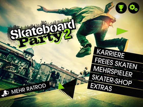 Skateboard_Party_2