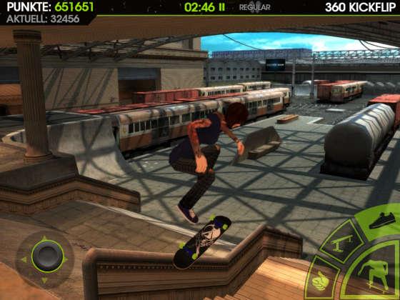 Skateboard_Party_2_App