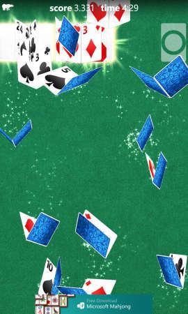 mahjong minesweeper und solitaire   eine f r alle alle