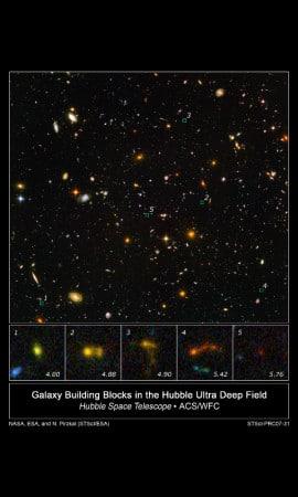 Spitzer_Telescope_Windows_Phone