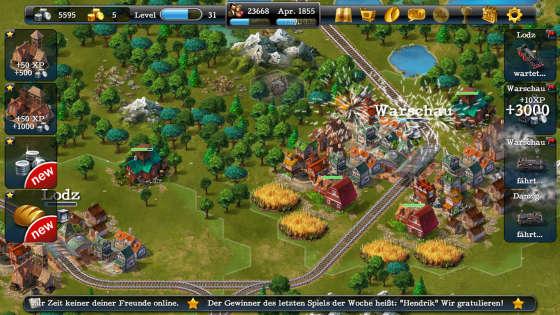 Steampower_1830_App