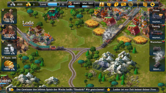 Steampower_1830_Karte