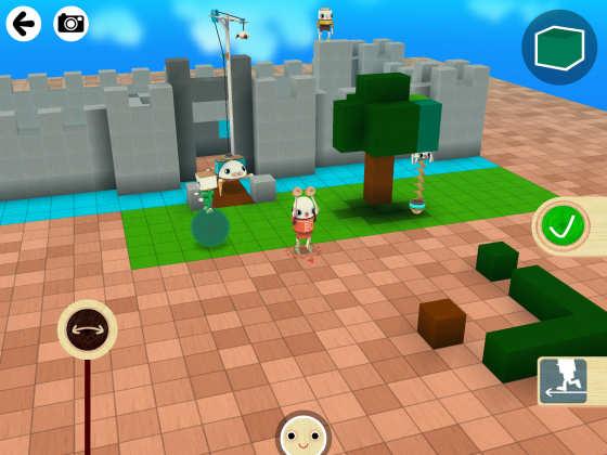 Minecraft PE Im Multiplayer Server Konfiguration Erfahrungen - Minecraft server erstellen auf dem handy