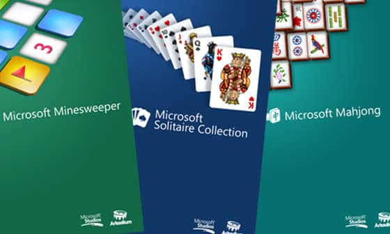 Windows_Phone_Apps_Microsoft_Minesweeper_Solitaire_Mahjong