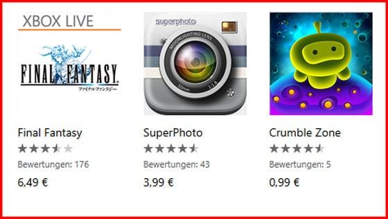 Windows_Phone_Red_Stripe_Deals_Final_Fantasy