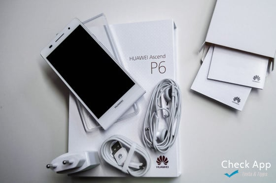 huawei_ascend_p6_01