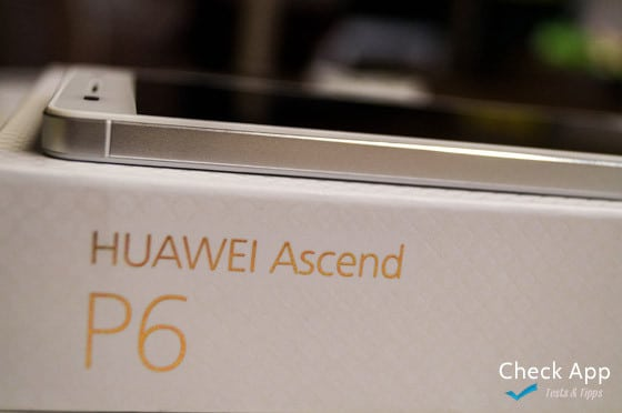huawei_ascend_p6_02