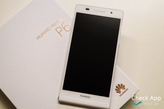 huawei_ascend_p6_03