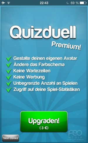 quizduell premium features