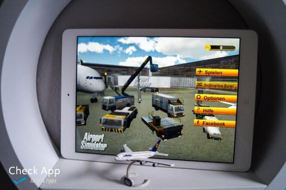 Airport_Simulator_iPad_Air
