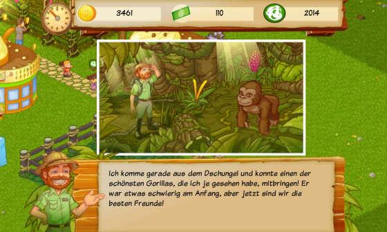 Animal_Park_Tycoon_Tier_verschwunden