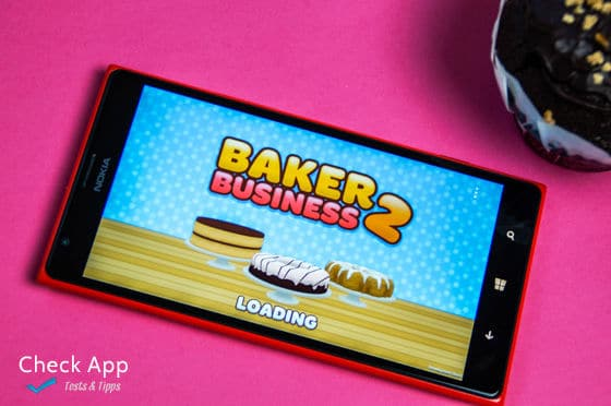 BakerBusiness2