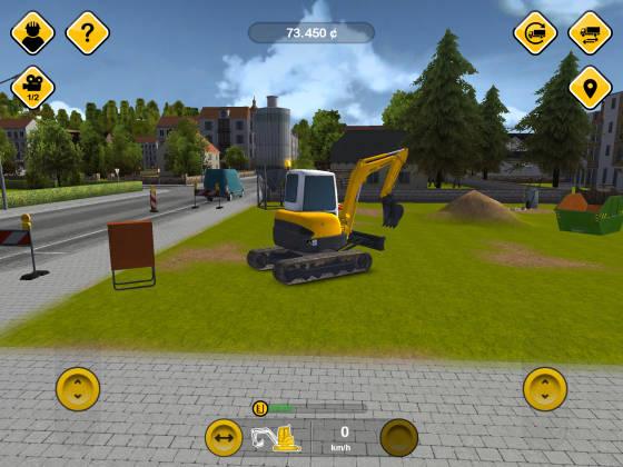 Bau_Simulator_2014