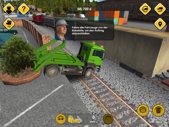 Bau_Simulator_2014_App