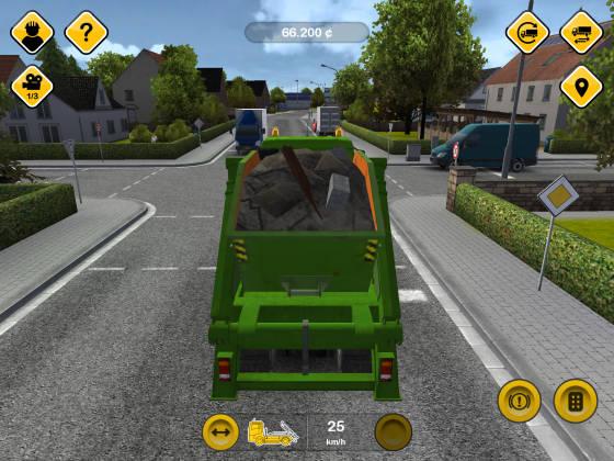 Bau_Simulator_2014_astragon