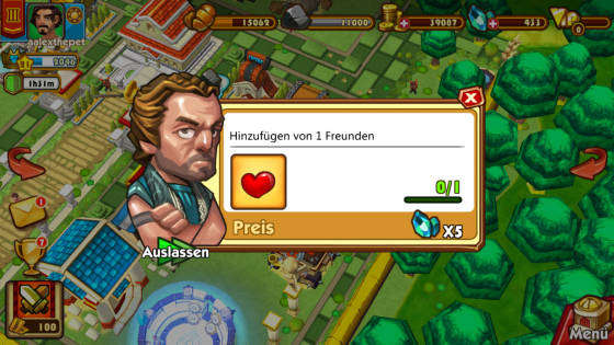 Call_of_Arena_Freunde