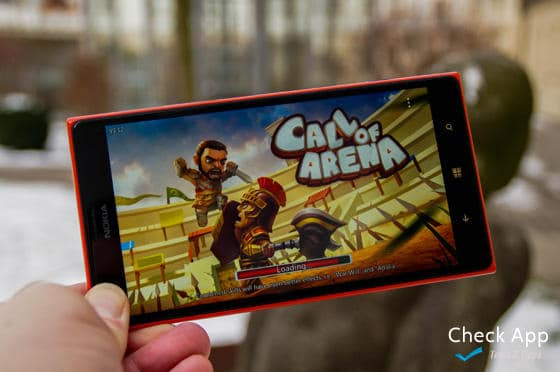 Call_of_Arena_Windows_Phone