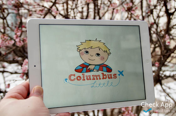 Columbus_Little