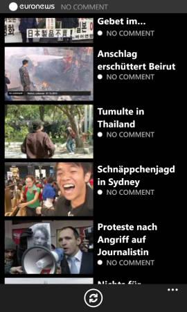 Euronews_App