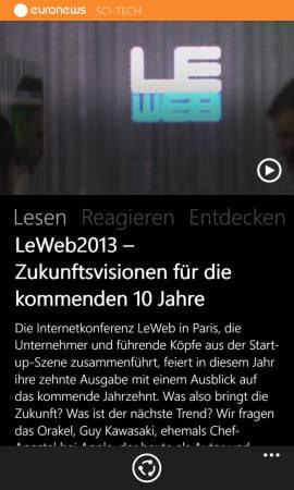Euronews_App_Lumia_1020