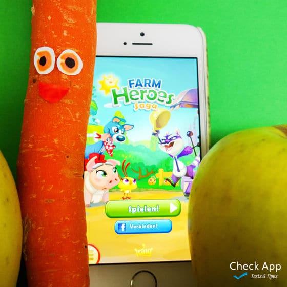 Farm_Heroes_Saga_Loesungen_Tipps