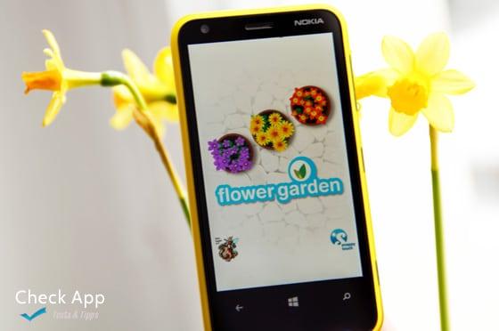 Flower_Garden_App