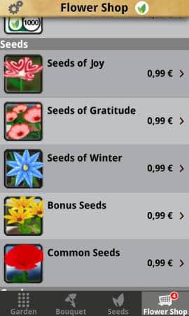 Flower_Garden_Shop