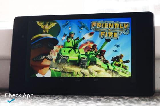 Friendly_Fire_App