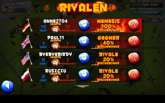 Friendly_Fire_Rivalen