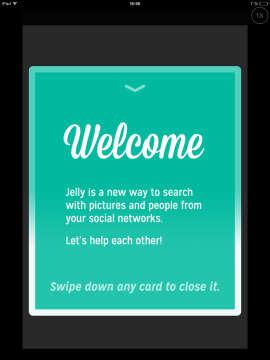 Jelly_App