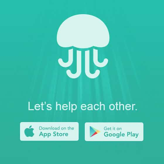 Jelly_App_Android-iOS