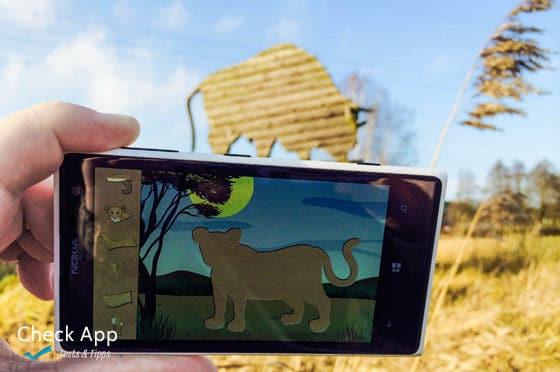 Kibi_Animal_Puzzle_Windows_Phone_Lumia_1020