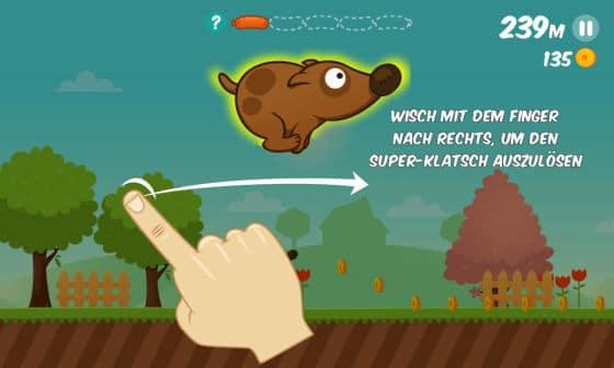 Klatsch_der_Hund_App_Super-Klatsch