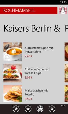 Kochmamsell_Kaisers
